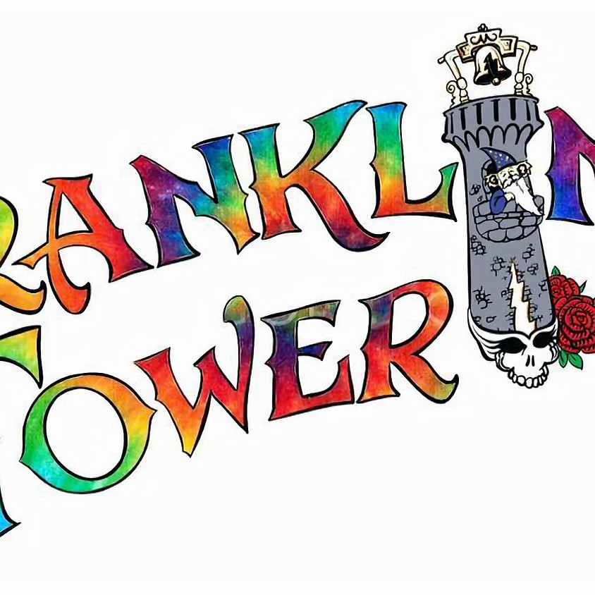 Franklin's Tower