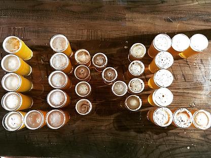 Carolina Brewery unc glasses.PNG