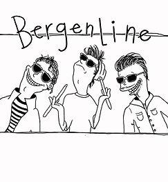 Bergenline.jpg