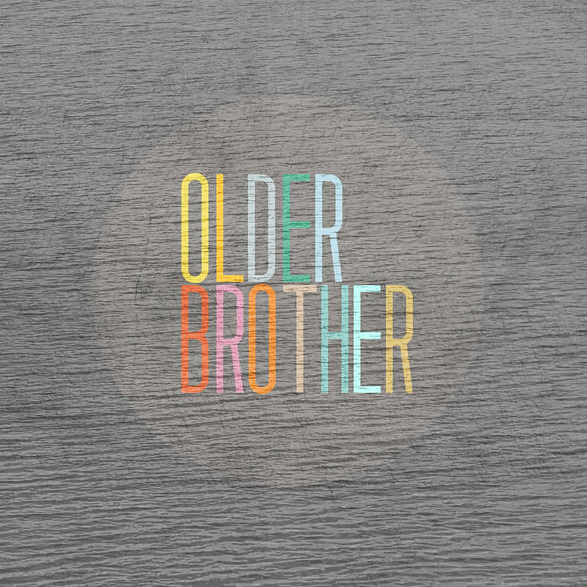 The Older Brothers