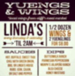 Lindas yuengs and wings.jpg