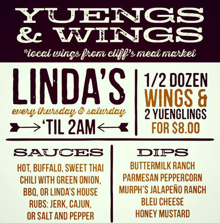 Lindas yuengs and wings.jpg