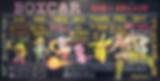 Boxcar drink specials chalkboard.jpeg