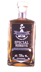 Special Reserve_edited.png