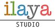 ilaya Studio