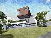 ilaya Studio Architecture