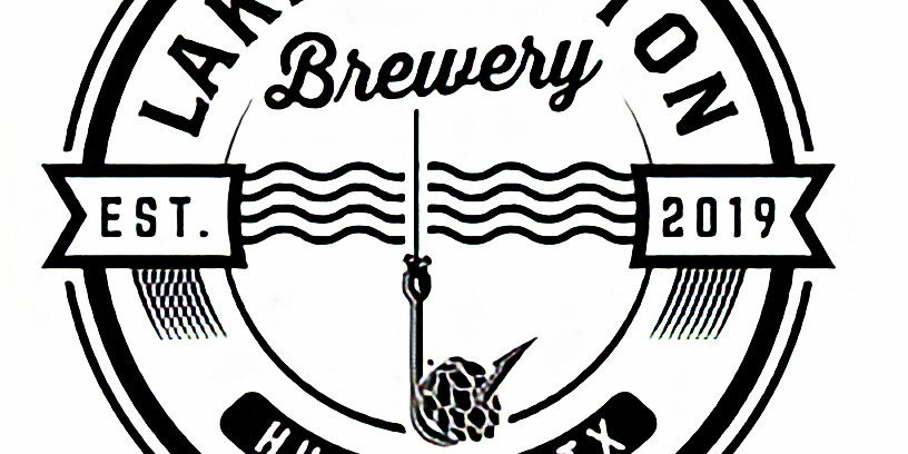 Aug 14 @ Lake Houston Brewery Back to School Bash, 7 - 11 PM