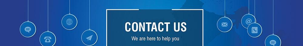 contact-us-2-1423x296-3rd-May.jpg