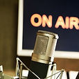 Radio-mic-image-ON-AIR-663x389.jpg