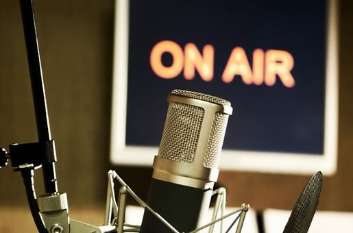 Radio-mic-image-ON-AIR-663x389.jpg