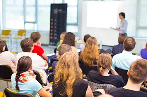 0217-presentation-tips-fullsize.jpg