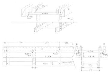 吊り木補強スケッチ2.jpg
