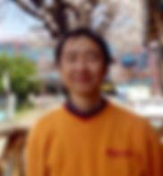 森永さん_edited.jpg