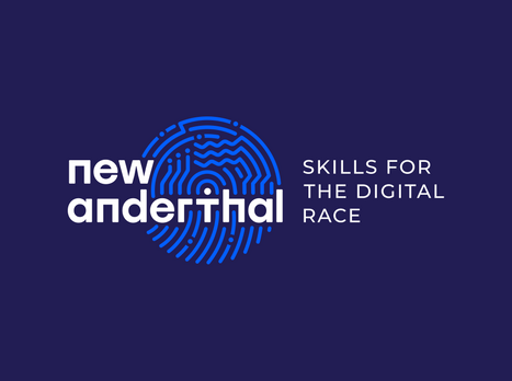 NEW ANDERTHAL