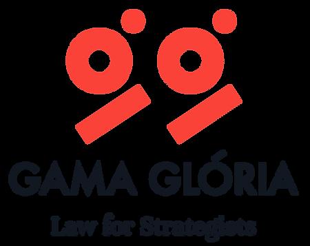 imagens_gama glória_3-02.png