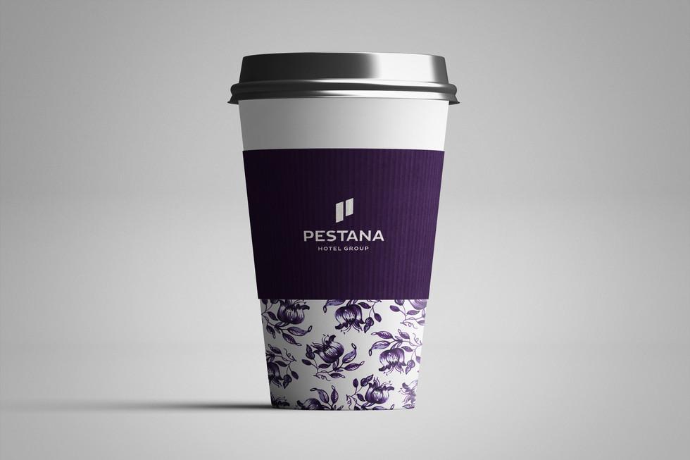 copo cafe_v1.jpg