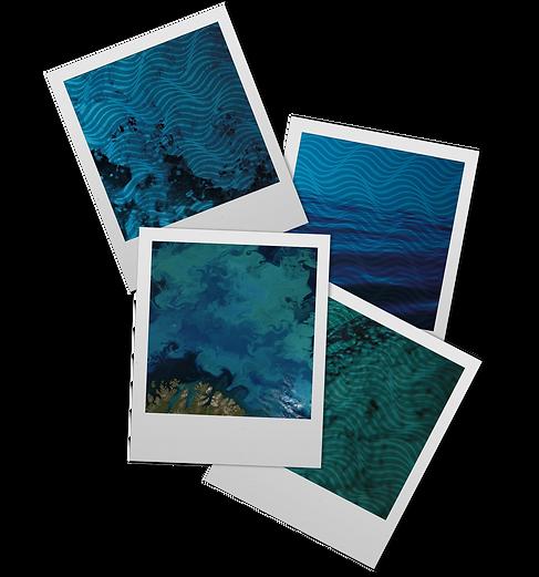 Free polaroid template PSD Mockup.png