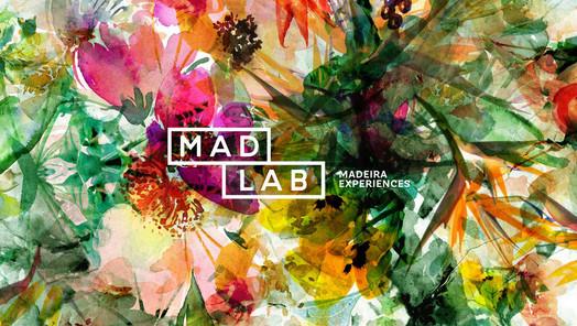 MAD LAB – MARKET, ZEN & BIO EXPERIENCES