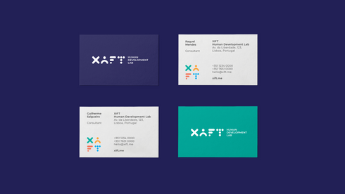 FIXT_businesscards.png
