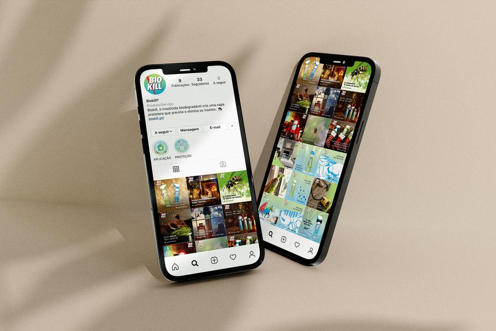Full_Screen_black_Smartphone_Mockup_design_5.png