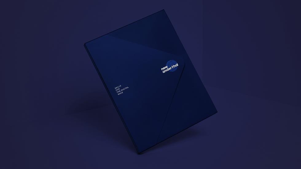 folder2.png