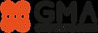 Alt Site_30.12.2020-05.png