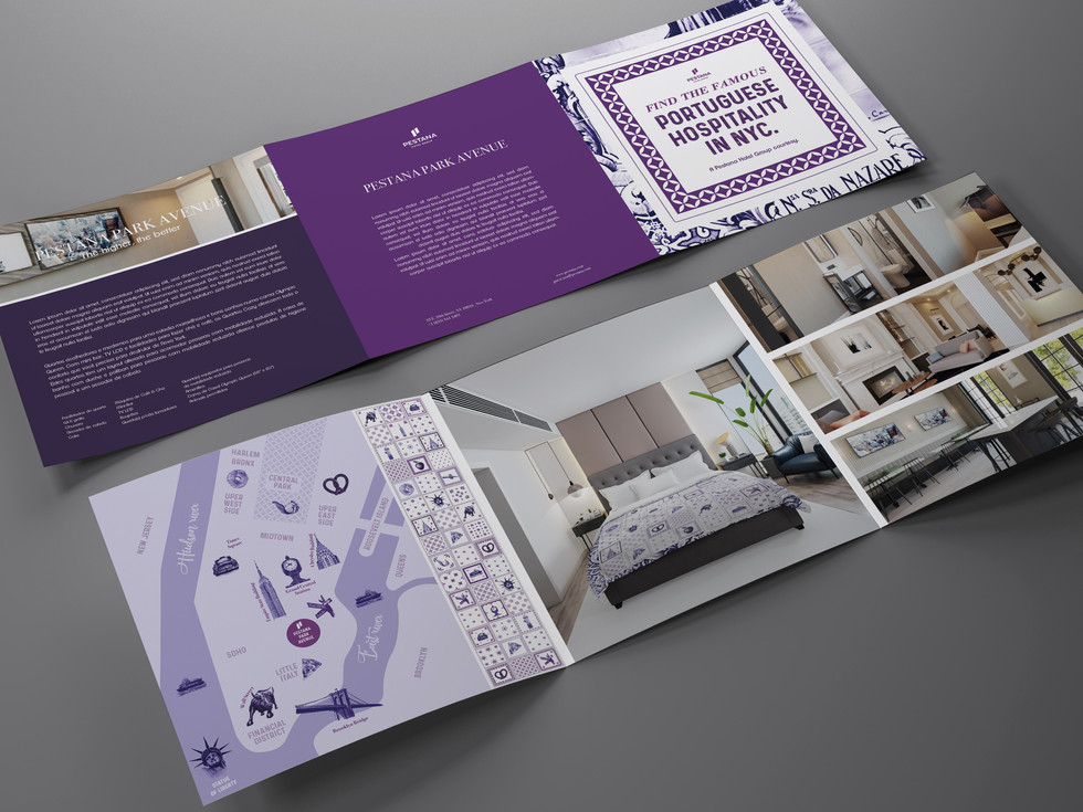 brochura hotel_aberta..jpg