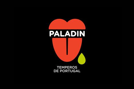 PALADIN: TEMPEROS DE PORTUGAL