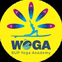 woga-logo-new-big.png