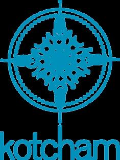 logo final Kotcham_P313_sans.png