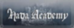 Hada Academy.png
