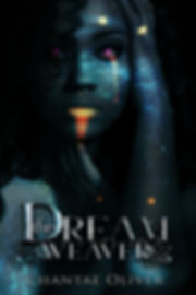 TheDreamWeaver_Cover_Final.jpg