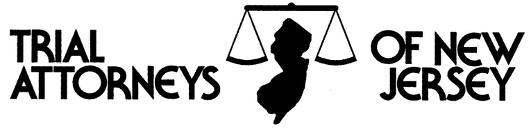 trial attorneys of new jersey banner.png