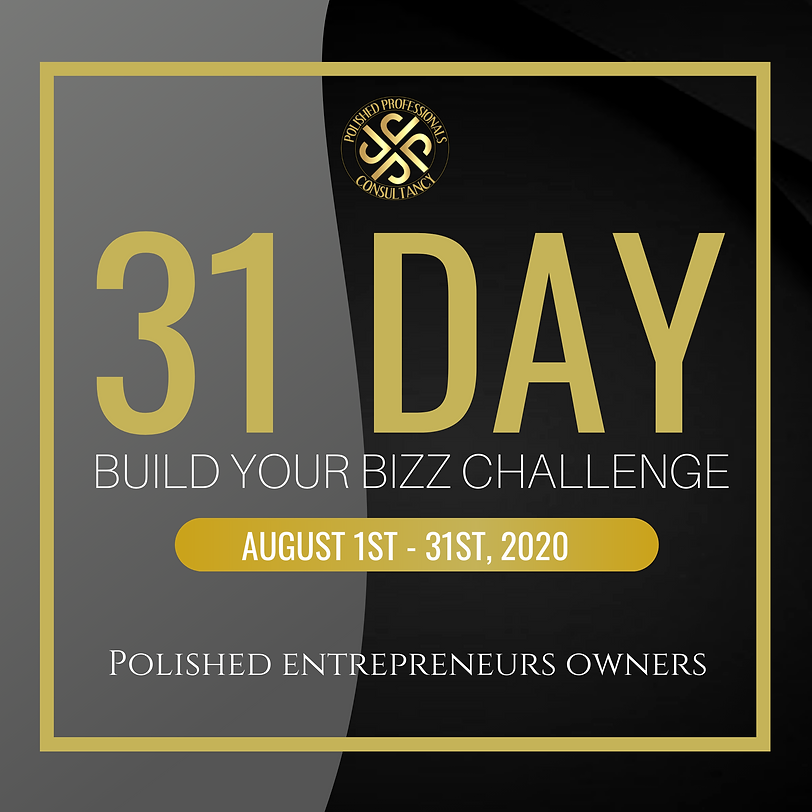 31 Day Build Your Business Challenge (2)