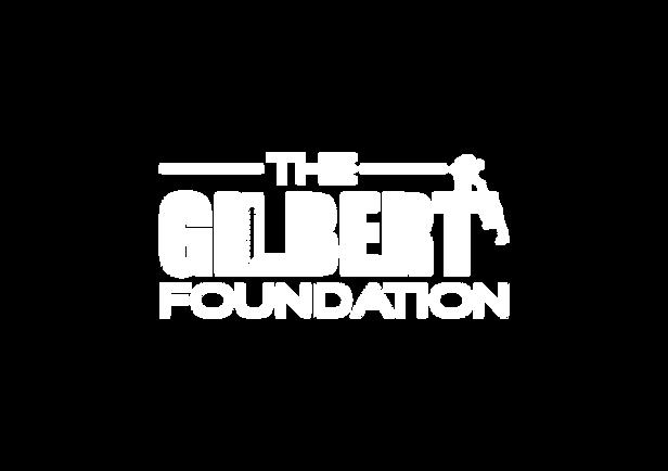 The Gilbert Foundation-Branding_New_PNG-