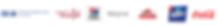 Logoblok.PNG
