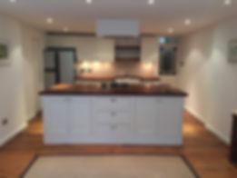Framed_kitchen_in_Slipper_Satin.JPG