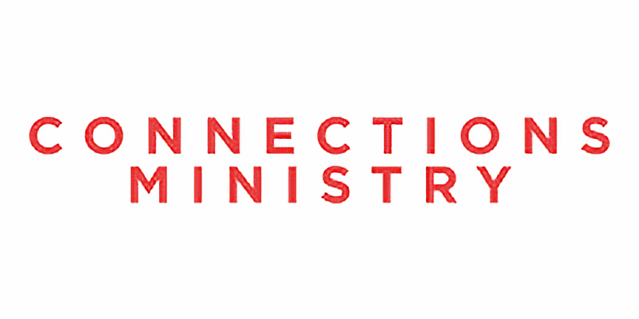Connections Ministry Meeting