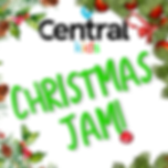 Central_Kids_Christmas_Jam