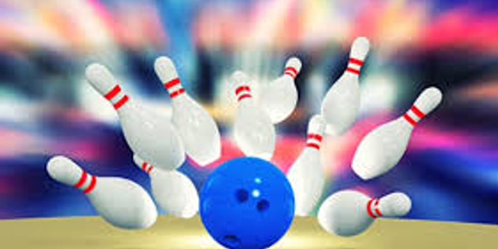 Club 456 Family Bowling