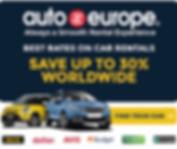 Europcar quedrado.png