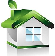 Rinnovabile - Energia fotovoltaica residencial