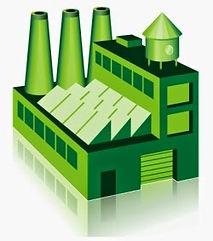 Rinnovabile - Energia Fotovoltaica Industria