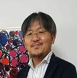 宮尾さんの写真.jpg