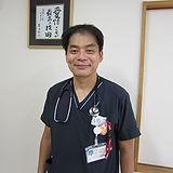 由井先生の写真.jpg