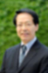 Shunichi Kono