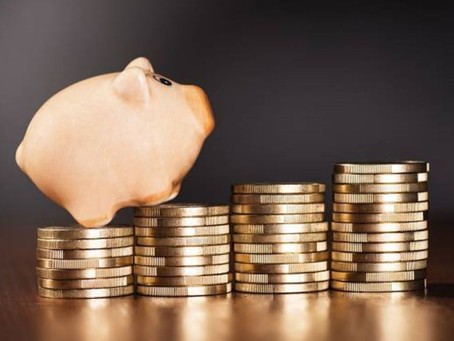Will 2021 be Kind to your Savings and Investments?
