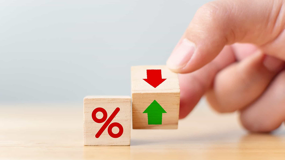What can investors do about rising bond yields