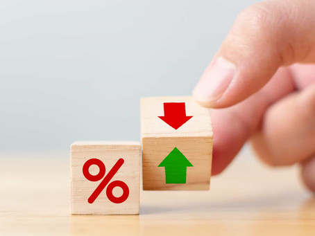 What can Investors do about Rising Bond Yields?