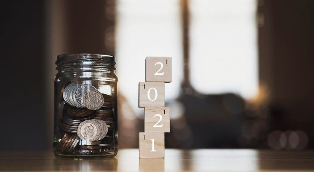 Matthew Feargrieve guide to ISA allowance 2021